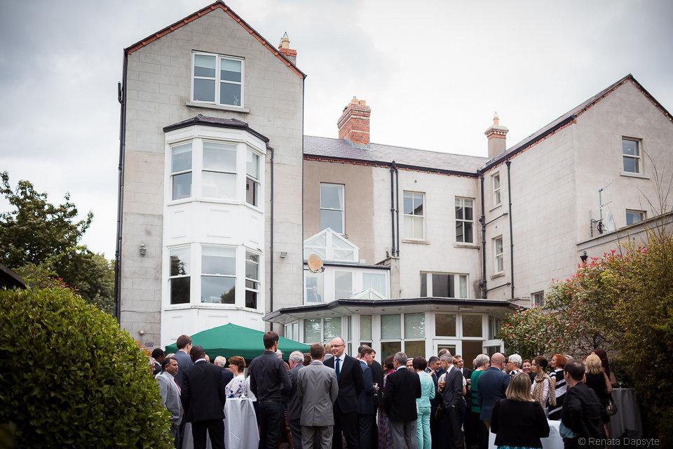 032_Farewell reception at Lithuanian Embassy.JPG