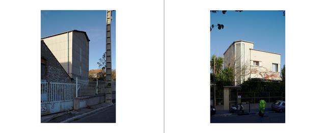 parcours_urbain_marseille51.jpg