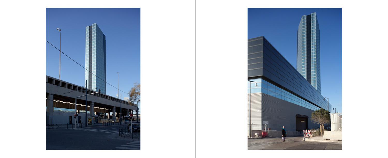 marseille_architecture_paysage47.jpg