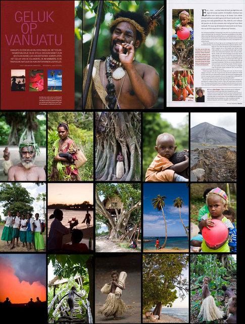 national geographic traveler: Vanuatu.jpeg