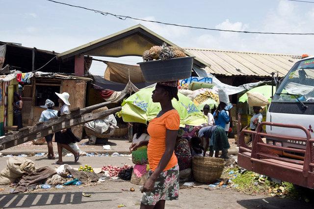 Port Au Prince_Marché De La Croix Des Bossales_DSC3485LowRes.jpg