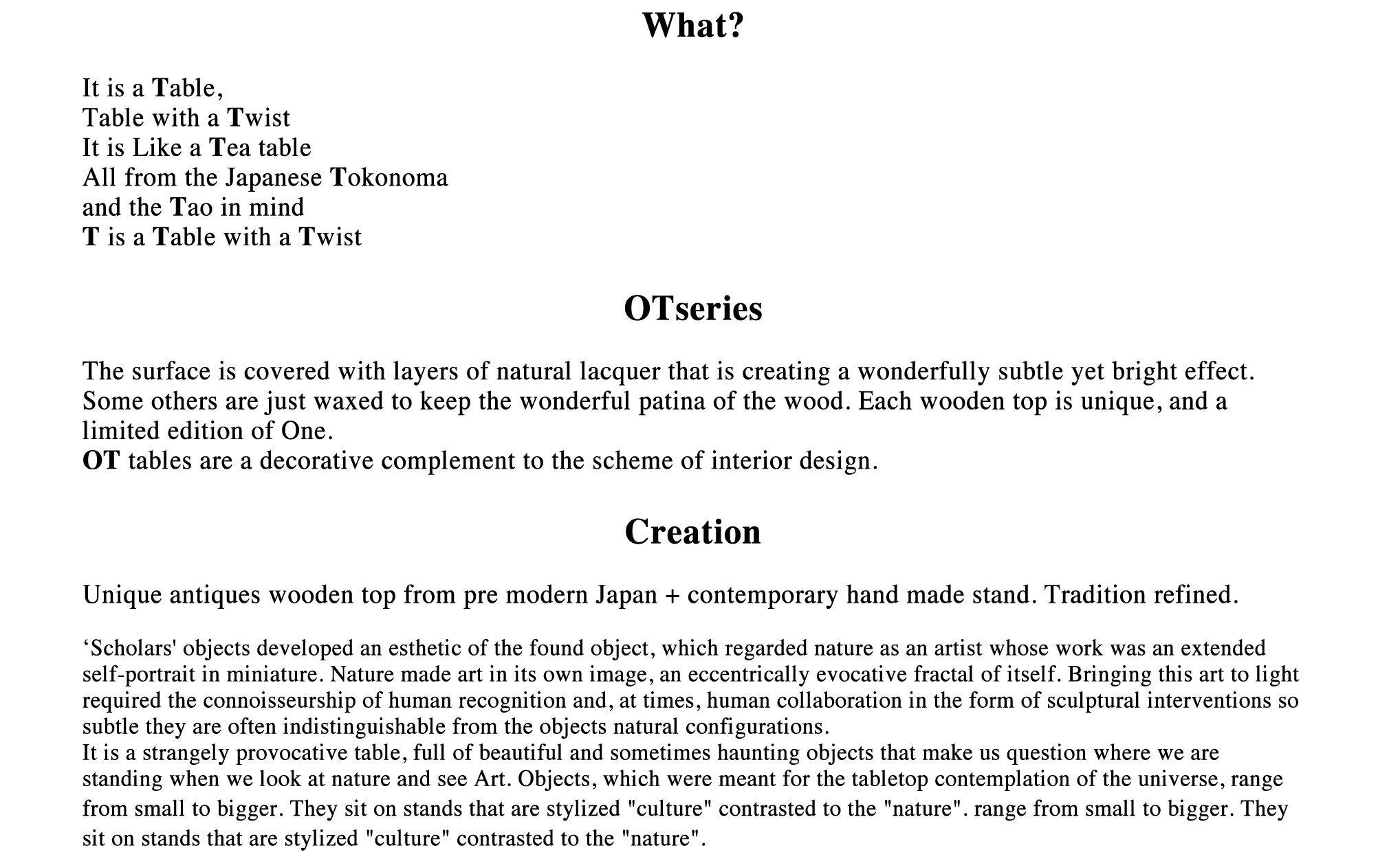 OTSeries-text2.jpeg