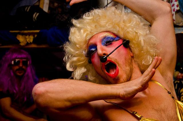fetish-JacobLove-2011-2326.jpg