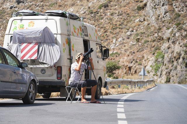 mf news-making of reise-vb-©michael donadel-5.jpg