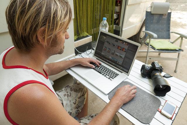 mf news-making of reise-vb-©michael donadel-14.jpg