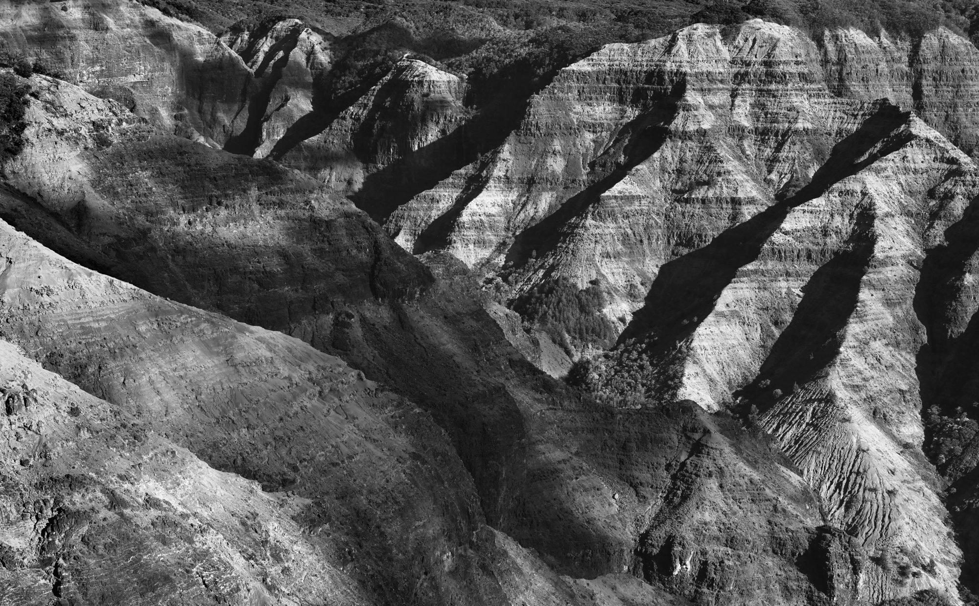 Waimea Canyon-04B&W.jpg