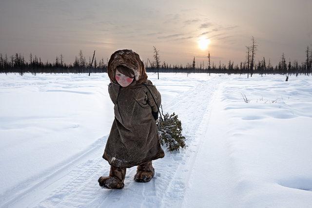 AMeniconzi_Siberia_Nenets_Olya_4320tkok01-copy.jpg