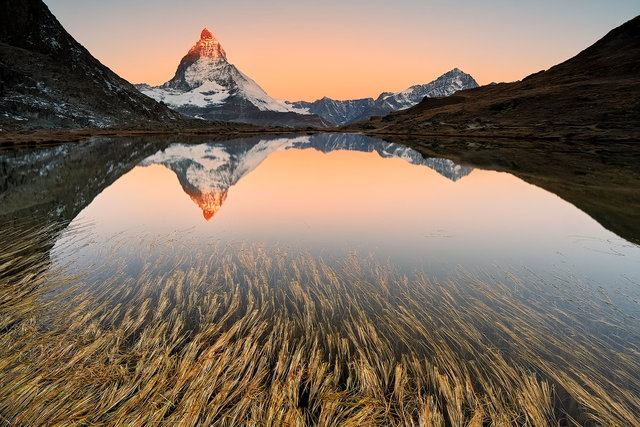 AMeniconzi_Switzerland_Mattherhorn_2784stkok-copy.jpg