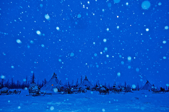 AMeniconzi_Siberia_Yamal_Nenets_2740tkok-copy.jpg