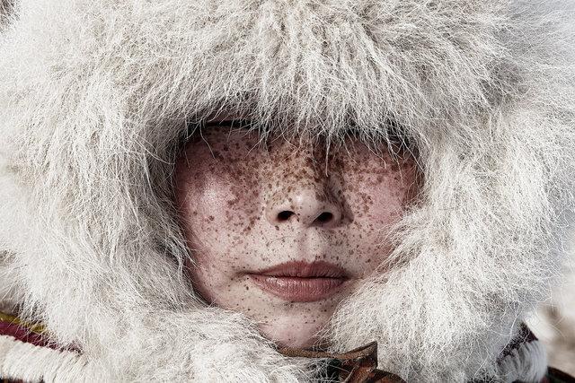 AMeniconzi_Siberia_Yamal_Nenet_3619tkdesnew-copy.jpg