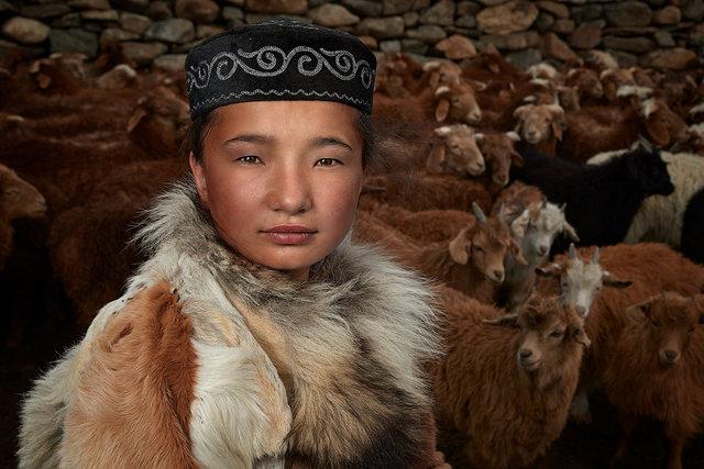AMeniconzi_Mongolia_Altai_Damel_3489tk-copy.jpg