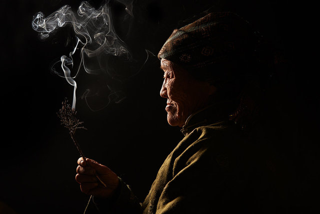 AMeniconzi_Mongolia_Suren_82_3538tk-copy.jpg