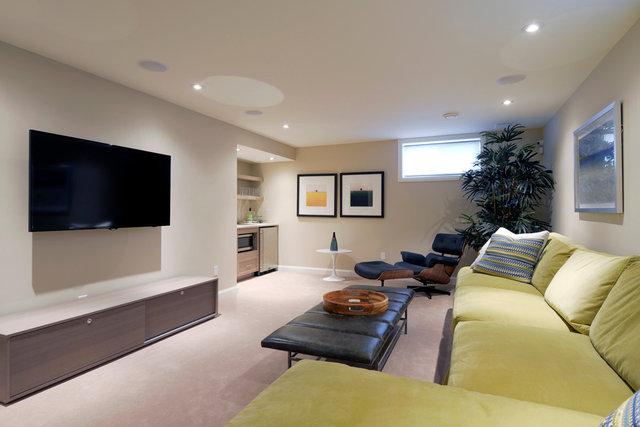 HN Homes Aston basement 001 (2).jpg