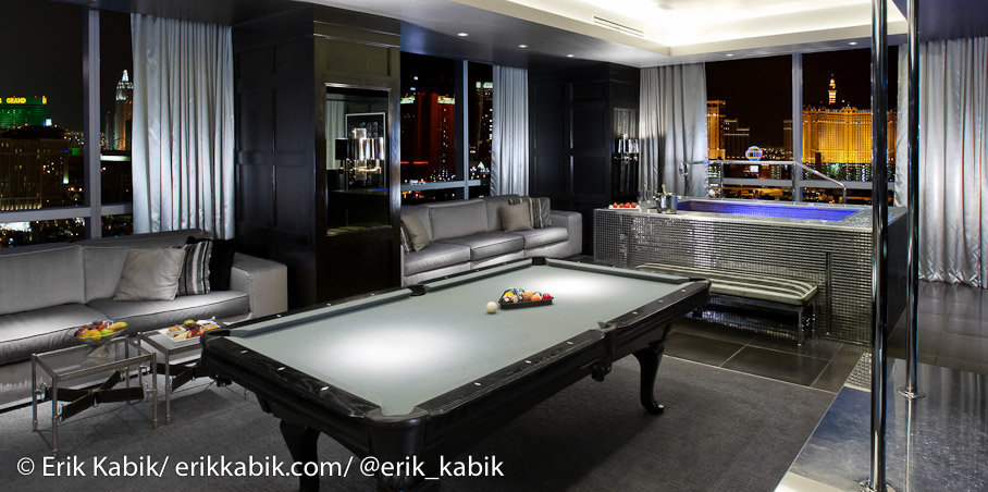 HRH_PARADISE_PLATINUM_PENT_POOL_TABLE_1.jpg