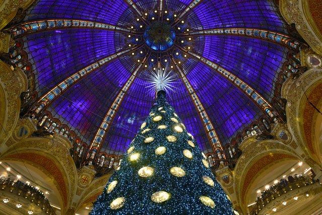 Paris_034.jpg
