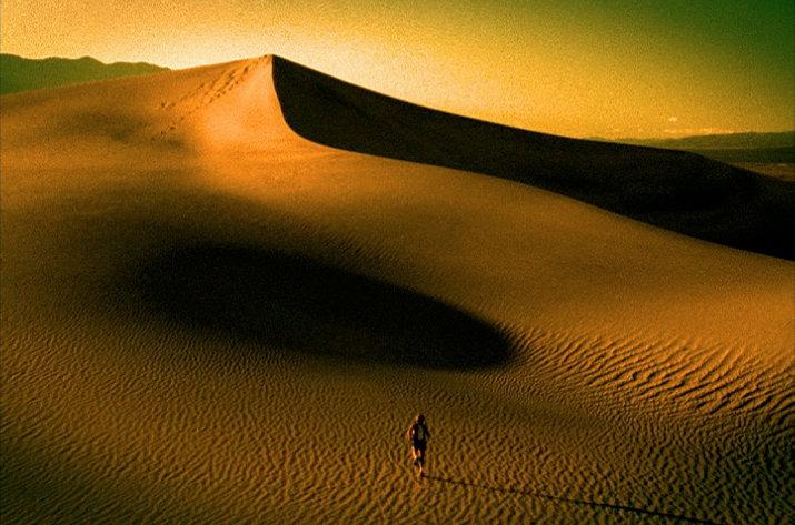 InSport_Dune&Hole6.jpg