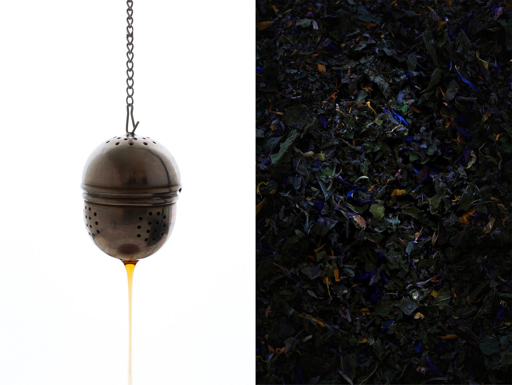 Teedoppel.jpg