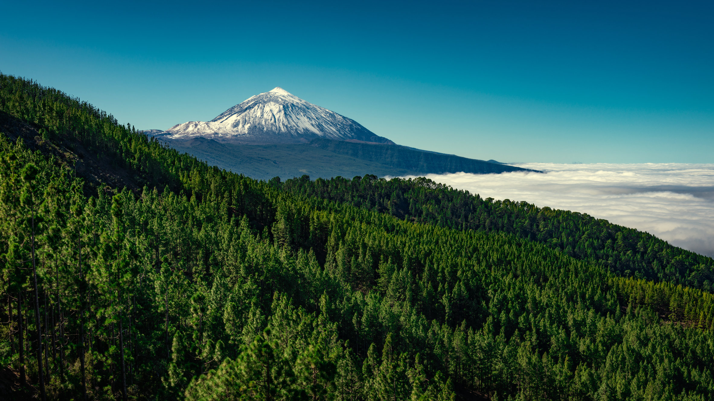 El Teide National Park Tenerife Hi Res.jpg