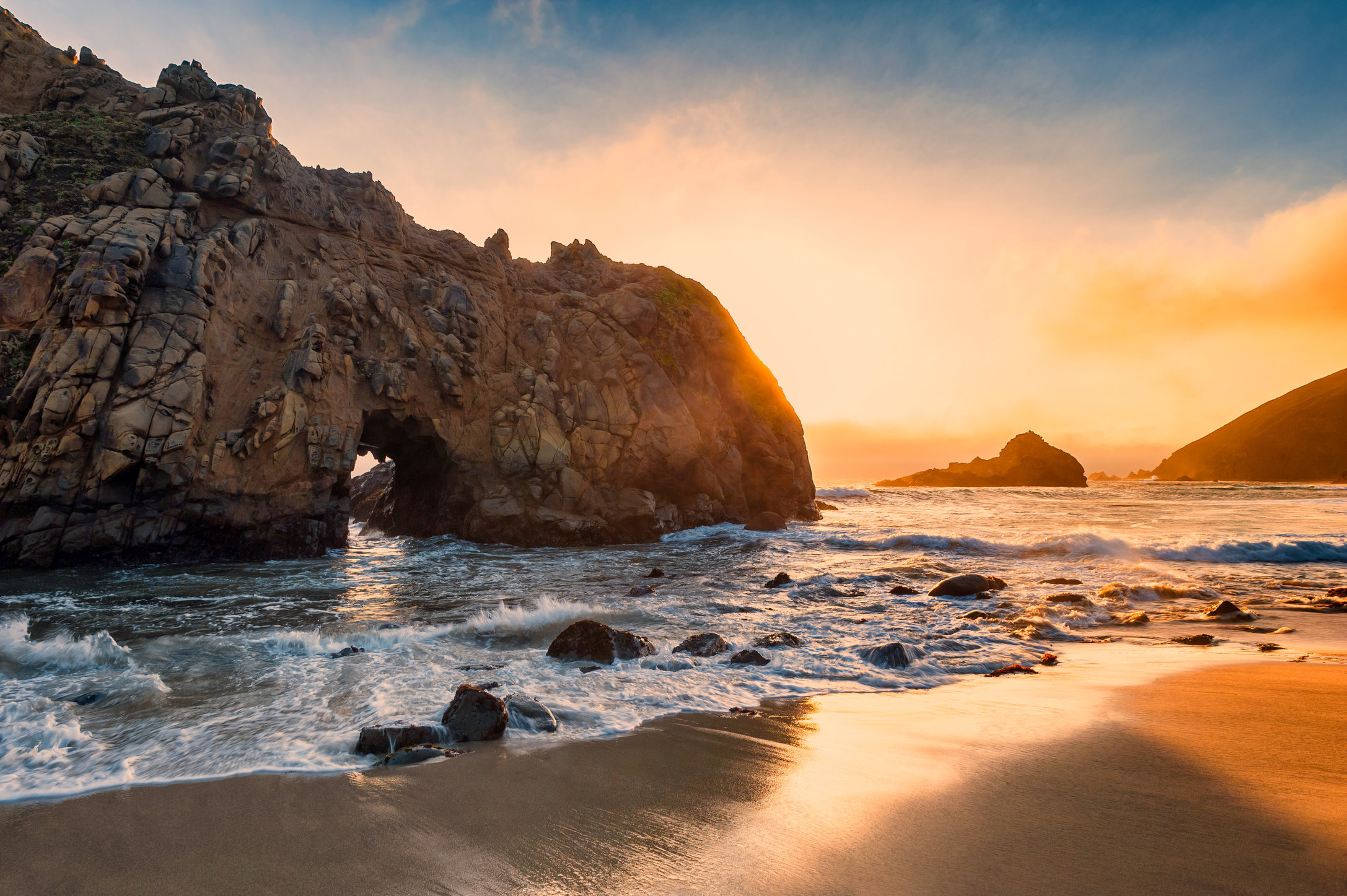 Pfeiffer Beach CA Hi Res.jpg