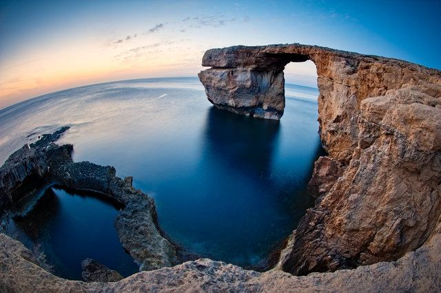 Azure Window Gozo Fisheye Hi Res.jpg