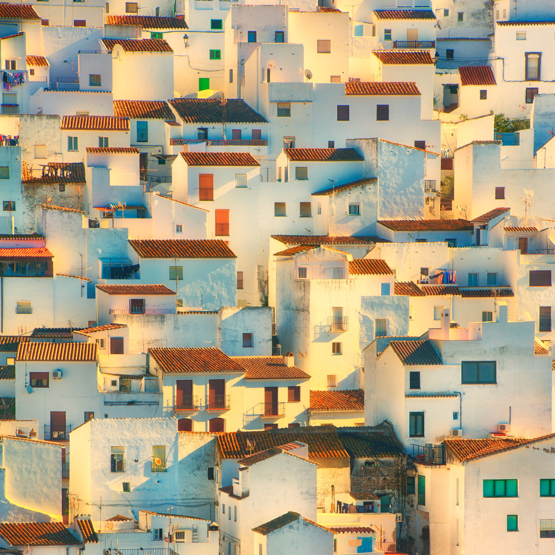 Abstract Casares Hi Res.jpg
