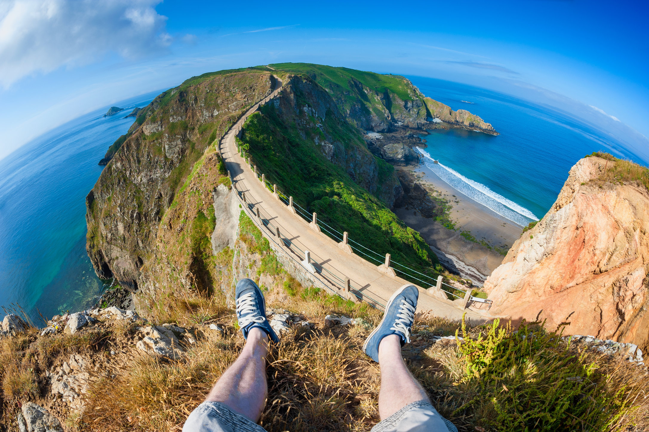 First person perspective of Sark Isthmus Hi Res.jpg