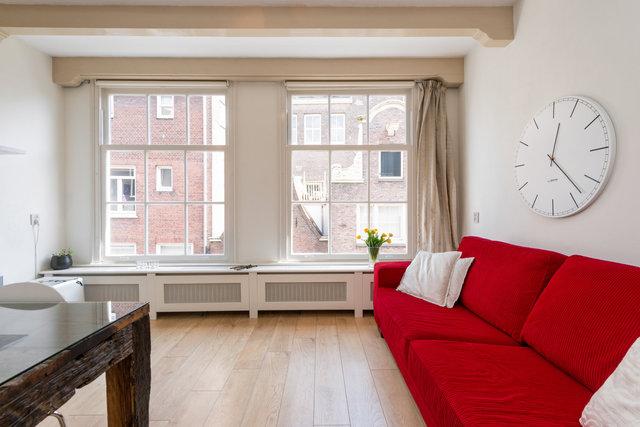 Tweede Anjeliersdwarsstraat 8B Amsterdam (9 van 15).jpg