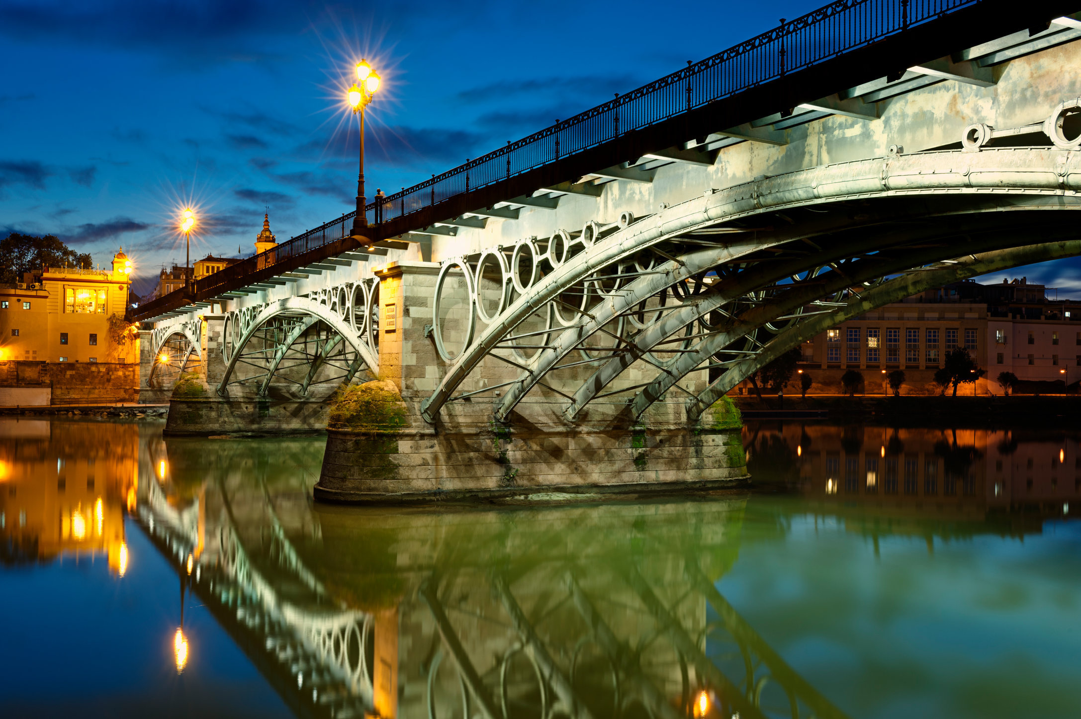 Triana Bridge Sevilla Hi Res.jpg