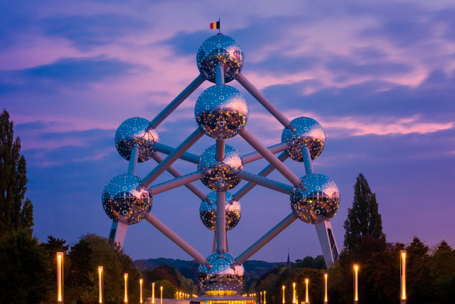 Belgian Balls Hi Res.jpg