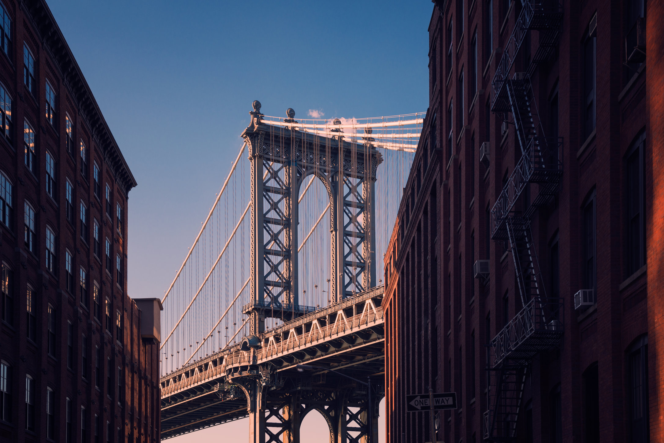 Manhattan Bridge NYC Hi Res.jpg