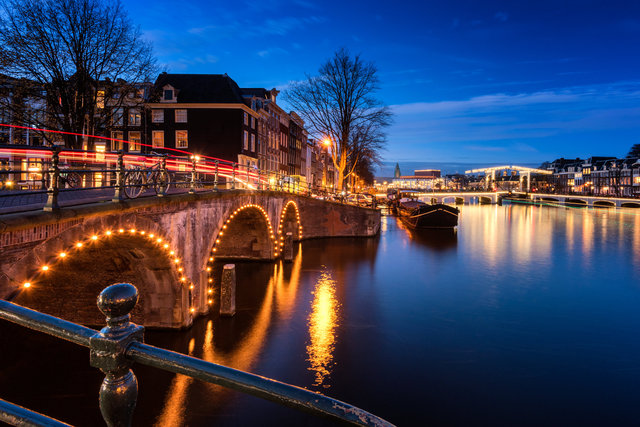 Amsterdam Canals and Bridges at Dusk Hi Res.jpg