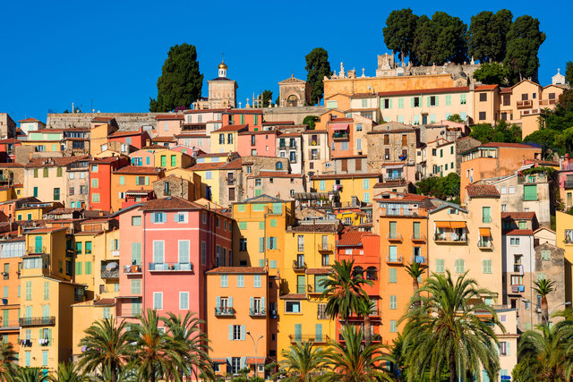 Stacked Houses Menton Southern France 2 Hi Res.jpg