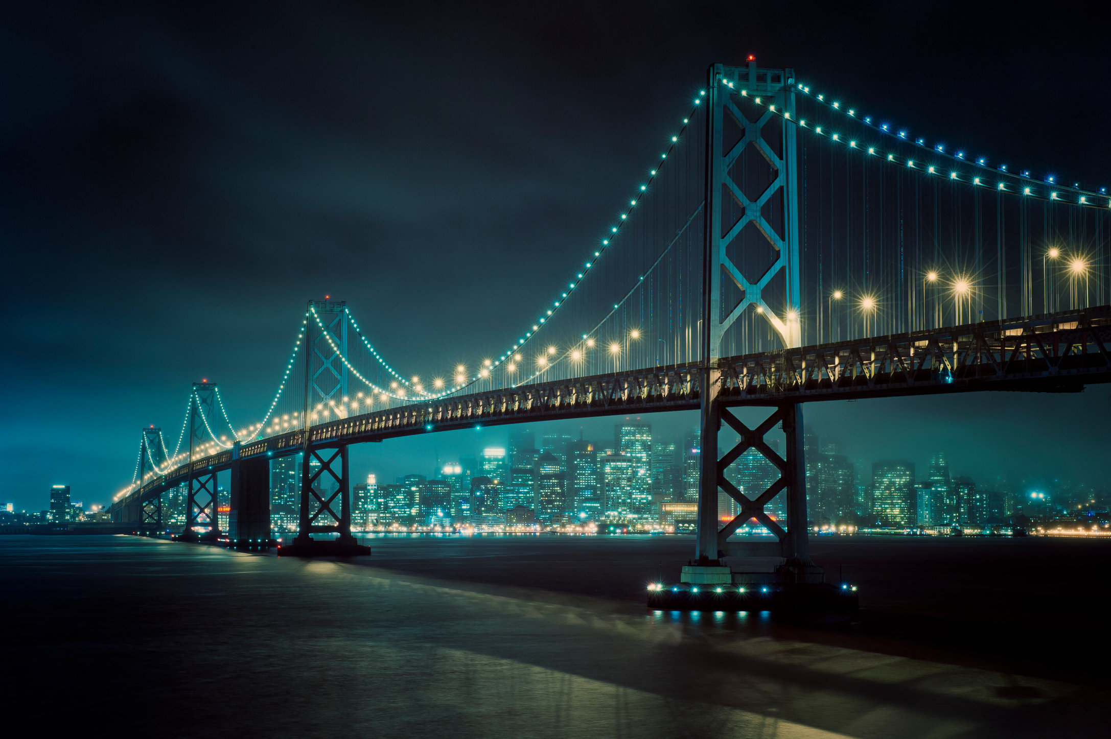 Bay Bridge Hi Res.jpg