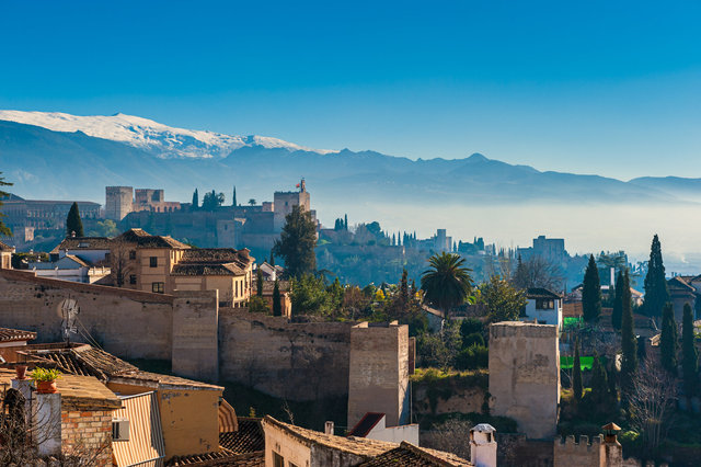 Old Skyline of Granada Spain Hi Res 500px.jpg