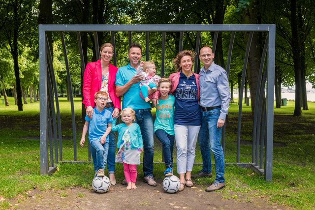 Timo Family Shoot Rotterdam 2 Juli 2016 (39 van 70).jpg