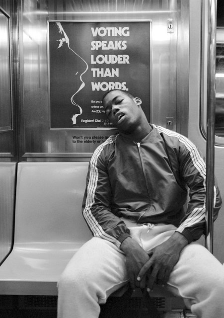 Sleeping on subway.jpg