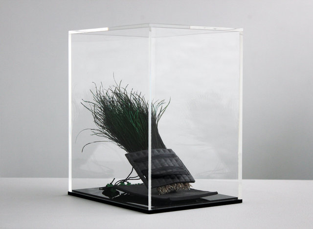 POEM BOX - 'Adorn' 16x21x25cm