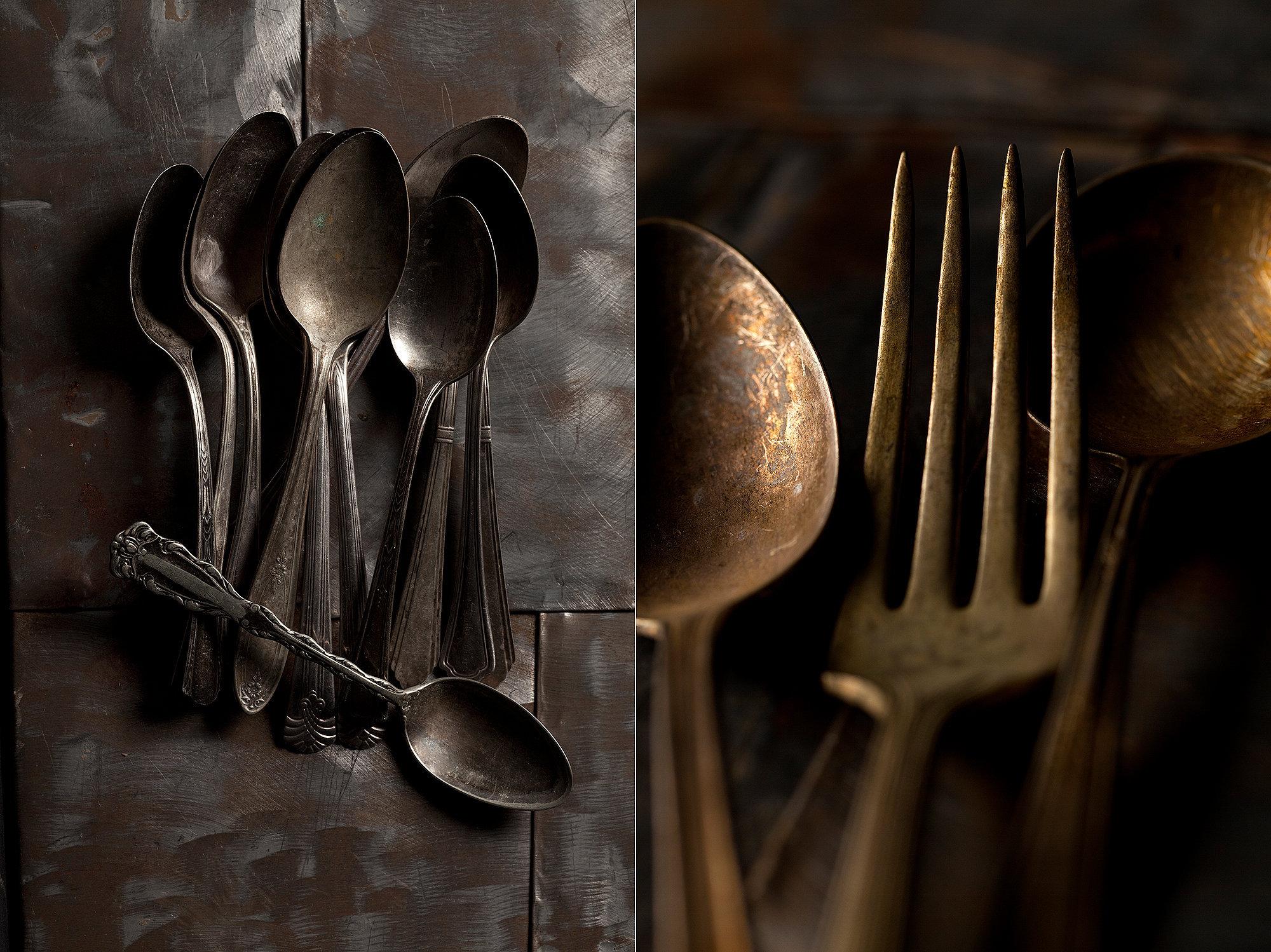 Spoons_Forks.jpg