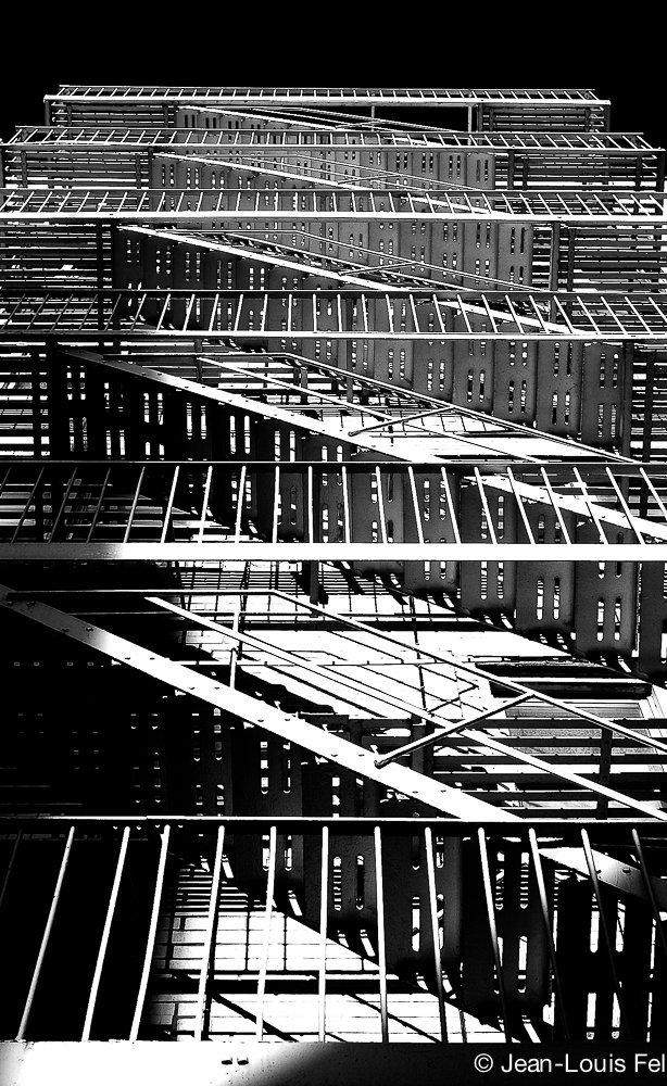 JLF-PAYSAGEURBAIN-20111028-0003.jpg