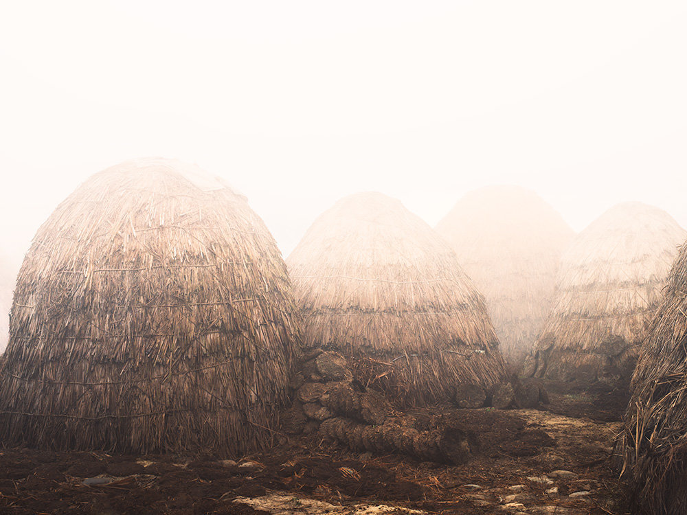 Hay,-cow-dung,-stones-and-space-II,-2013.jpg