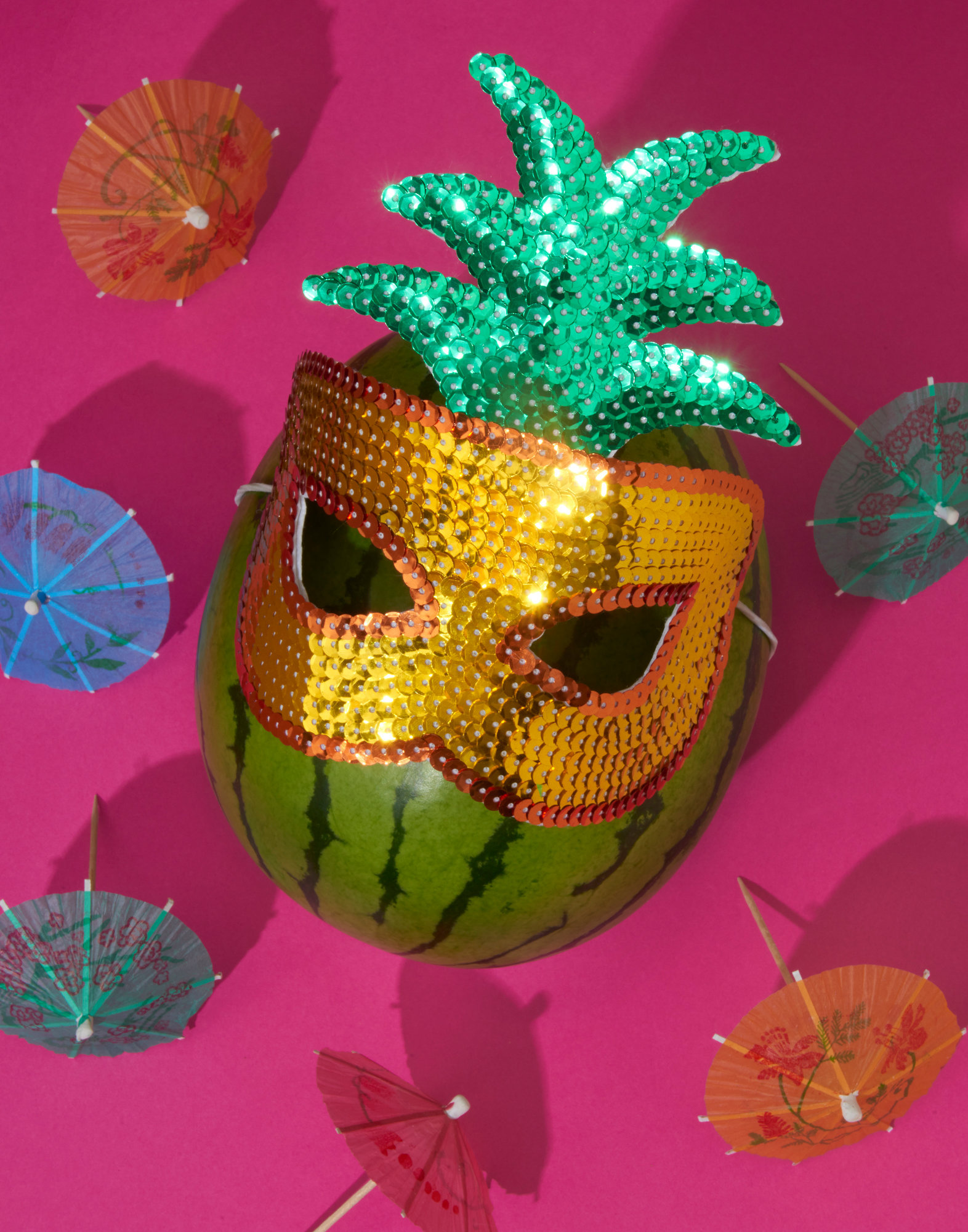 melon1836.jpg