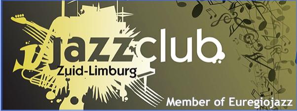 JazzclubZuid-Limburg