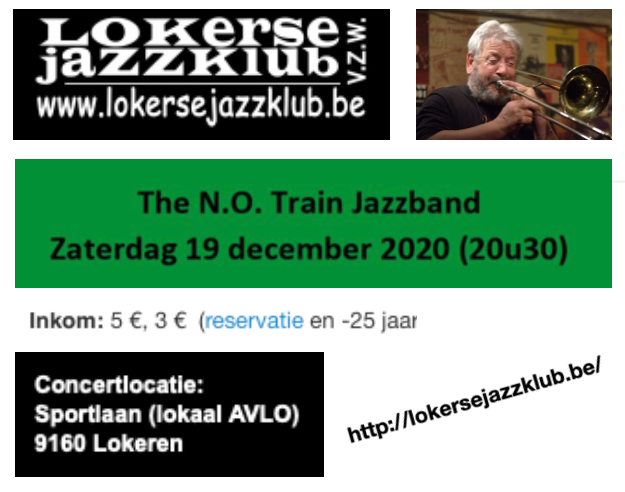 TT201219 Lokerse Jazzklub NO train .png