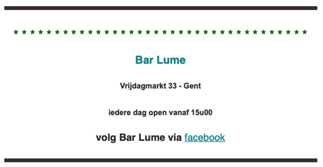 TT20931_Bar Lume 03 volg via Facebook.png