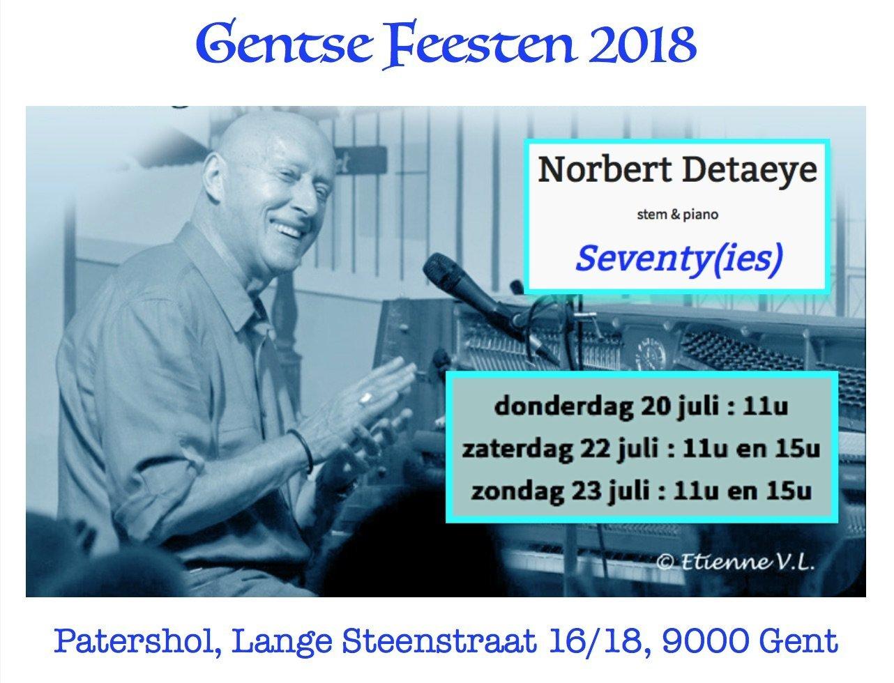 NorbertDetaeyeGantseFeesten2018 (afficheRFC0954).jpg