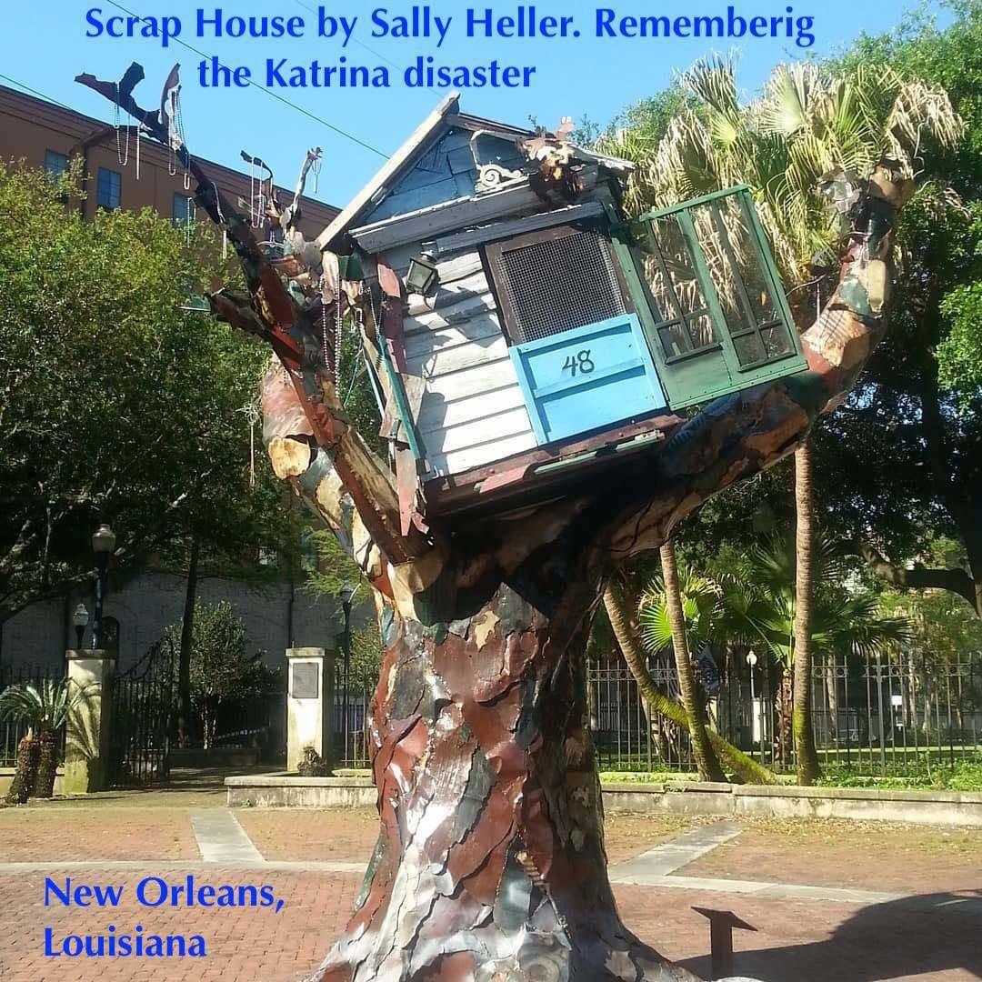 N.0.Louisiana-Katrina disaster AfbRDL2422.jpg