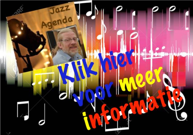 Jazz Agenda Eerste blz Hoofdaffiche (JazzAgenda20090708_Final).png