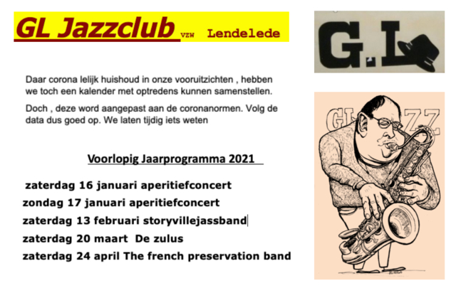 TT201215 JL Jazzclub Program 2021 .png