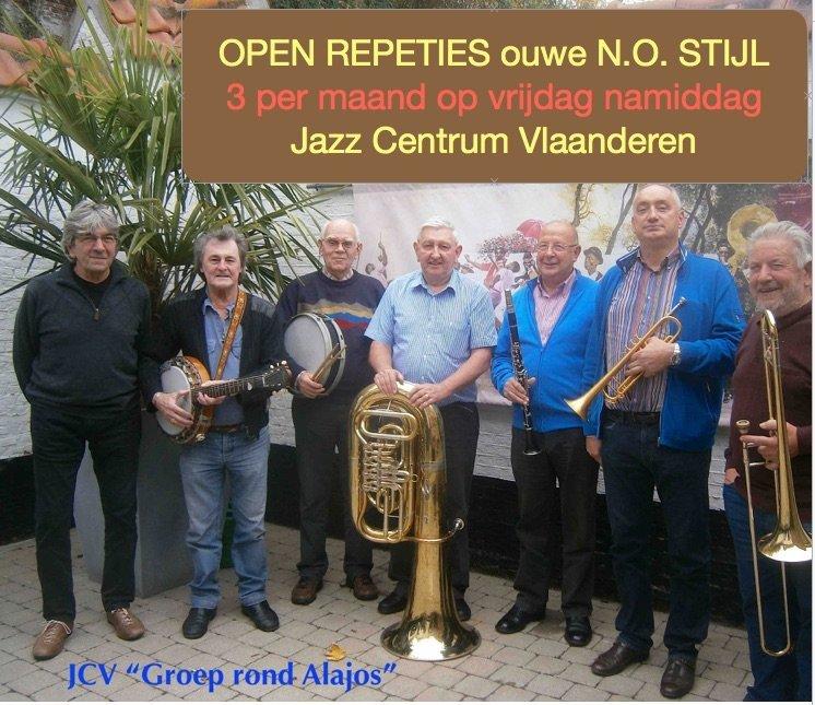 JCV Open repetities vrijdag AfbRDN550.jpg
