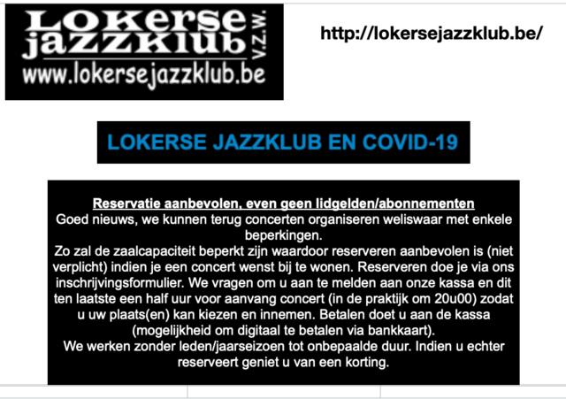 TT200931 Lokerse Jazzklub en Covid-19.png